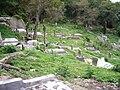 Begraafplaats op Gulangyu.JPG