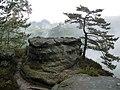 Beim Kleinen Winterberg unweit von Schmilka - panoramio.jpg