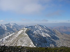 Beinn a' Chochuill - Flickr - Graham Grinner Lewis.jpg