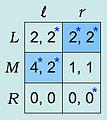 Beispiel in Matrixform.jpg