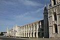 Belem-Mosteiro1.jpg