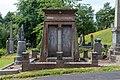 Belfast City Cemetery (45959593911).jpg