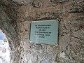 Belfort Castle information board 9.JPG