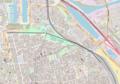 Belgian Railway Line 12B.png