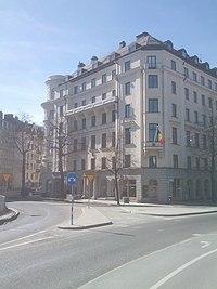 Belgiens ambassad i Stockholm.jpeg