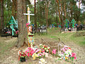 Belivo Old-Believers Cemetery 8361-2.jpg