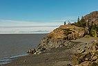 Beluga Point, Anchorage, Alaska, Estados Unidos, 2017-08-22, DD 03.jpg