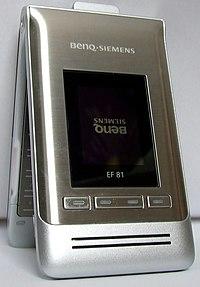 BenQ-Siemens EF81 1.jpg