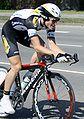 Ben Hermans Eneco Tour 2009.jpg