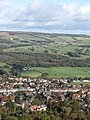 Ben Rhydding from the moor edge - geograph.org.uk - 1020367.jpg