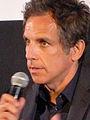 Ben Stiller at NYFF 2013.jpg