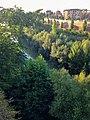 Benevento (BN), Campania, Italia - fiume Calore Irpino 5.jpg