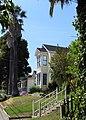 Benicia, CA USA - panoramio (31).jpg