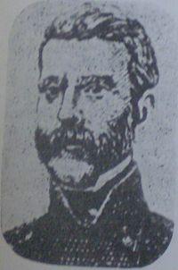 Benjamín Virasoro.JPG