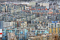 Benxi Stadtbild.jpg