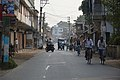 Berachampa-Baduria Road - Baduria Bazaar Area - North 24 Parganas 2016-12-31 2400.JPG