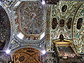 Bergamo (Lombardy, Italy) - Duomo (Cathedral) ceiling.jpg