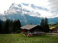 Berge - panoramio (7).jpg