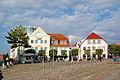Bergen auf Rügen - Markt (03) (11358577344).jpg