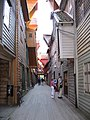 Bergen street schene.jpg