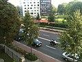 Bergstraße 60, Dresden - panoramio.jpg