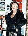 Berit Carlberg 1994.jpg