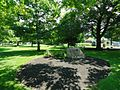 Berkeley Heights NJ public park near train station.jpg