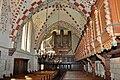 Berkenthin Maria Magdalena Orgel (1).jpg