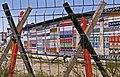 Berlin-Mauerkunst-02-1993-gje.jpg