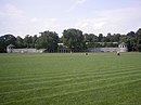 Berlin-wedding-schillerpark1.jpg