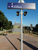 Berlin - Karlshorst - S- und Regionalbahnhof (9498449284).jpg