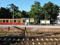 Berlin - Karlshorst - S- und Regionalbahnhof (9498500934).jpg