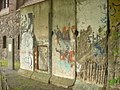Berlin - Maerkisches Museum - Mauerreste (Berlin Wall Relicts) - geo.hlipp.de - 37096.jpg