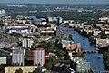 Berlin - panoramio (76).jpg