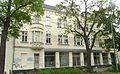 Berlin Französisch Buchholz Berliner Straße 28A (09050476).JPG