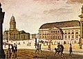 Berlin Gendarmenmarkt 1815.jpg