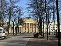 Berlin Impressionen 2020-03-17 56.jpg