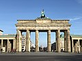 Berlin Impressionen 2020-03-17 61.jpg