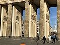 Berlin Impressionen 2020-03-17 65.jpg