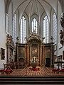 Berlin Marienkirche Altar 022306-HDR.jpg