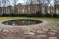 Berlin Sinta and Roma memorial 2014-7.jpg