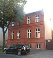 Berlin Weißensee Pistoriusstraße 144 (09030609).JPG