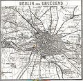 Berlin und Umgegend 1869.jpg
