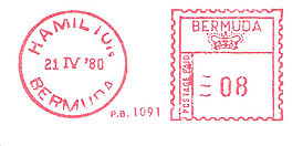 Bermuda stamp type A5 color.jpg