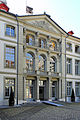 Bern Erlacherhof-1.jpg