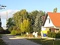 Bernau - Guntherstrasse - geo.hlipp.de - 29043.jpg
