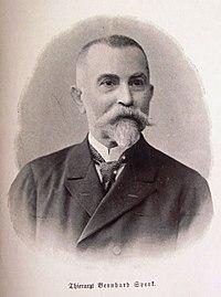 Bernhard Sperk.jpg