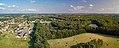Bernsdorf Aerial Pan alt.jpg
