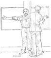 Bertillon - Identification anthropométrique (1893) 252 n&b.png