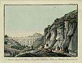 Beschreibung merkwürdiger Höhlen (Rosenmüller, von Tilenau) - 06.jpg